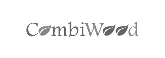 combi wood